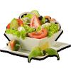 Salade Mista
